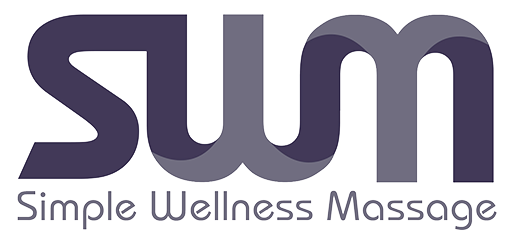 Complementing Your Wellness Journey with Massage in Lincoln Nebraska