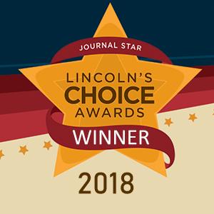 lincolns-choice-winner_125x125